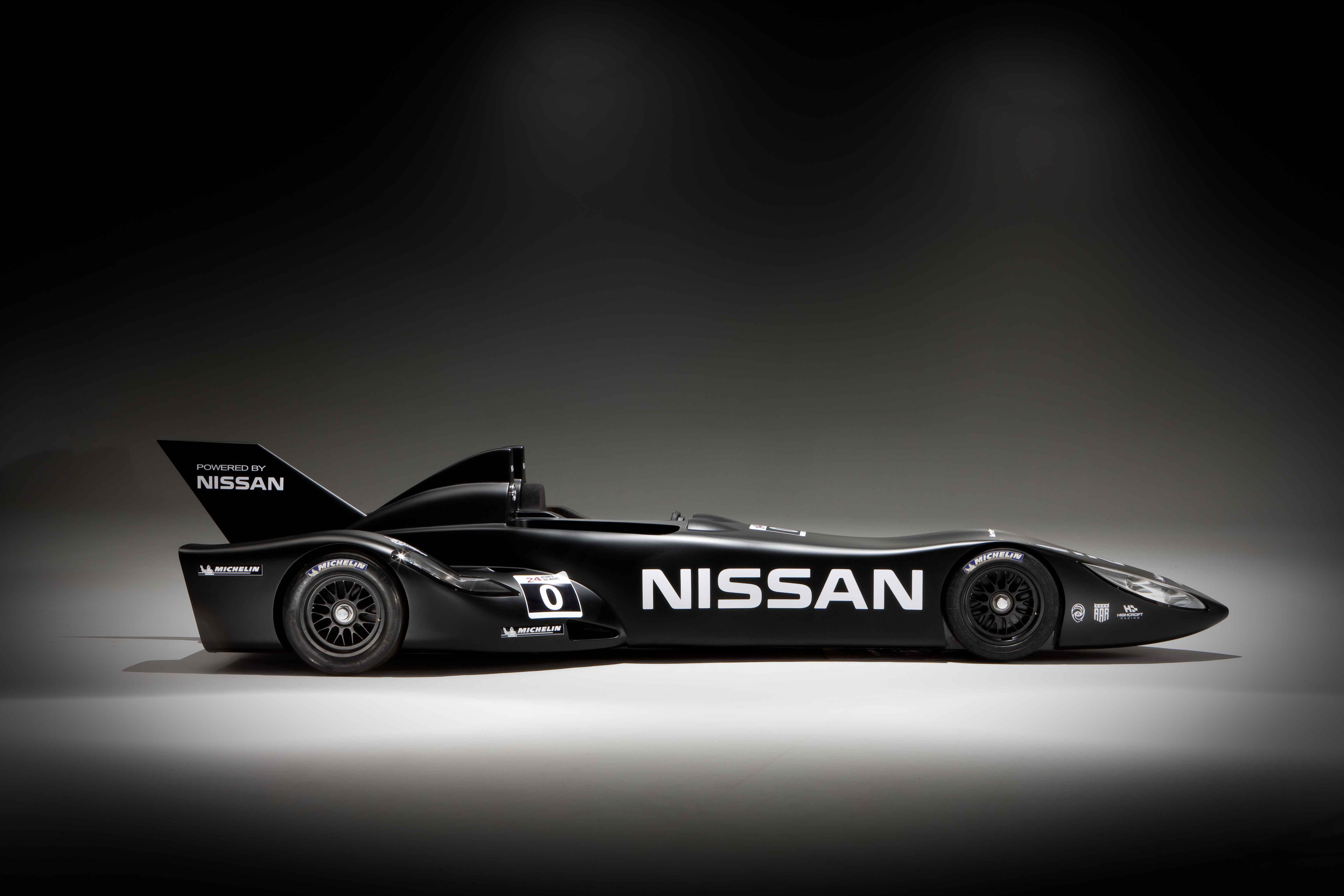 http://50to70.com/wp-content/uploads/2012/10/nissan-deltawing-2.jpg