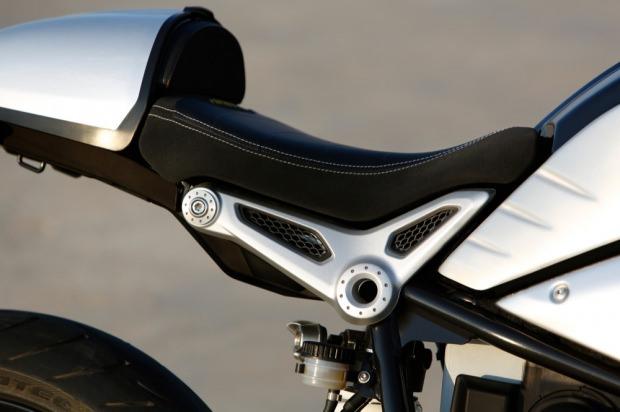 RnineT-rear-frame