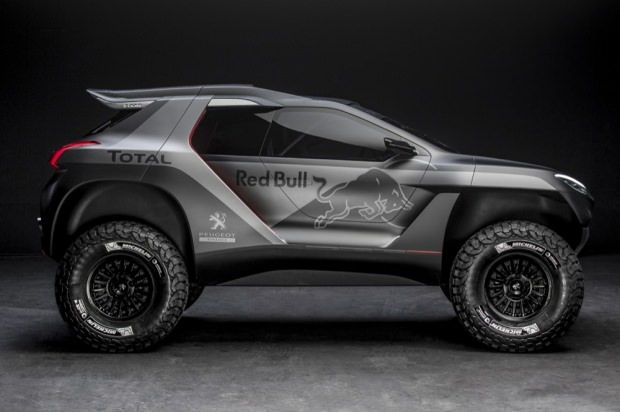 2008 DAKAR ii copy50-to-70