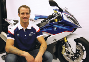 tommy-bridewell-tyco-bmw_2