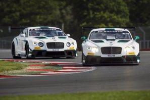 Bentley_GT3_Silverstone