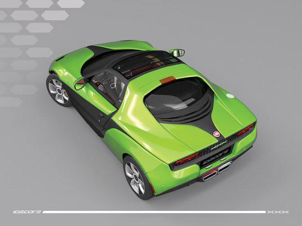 Fiat_xxx_green_over
