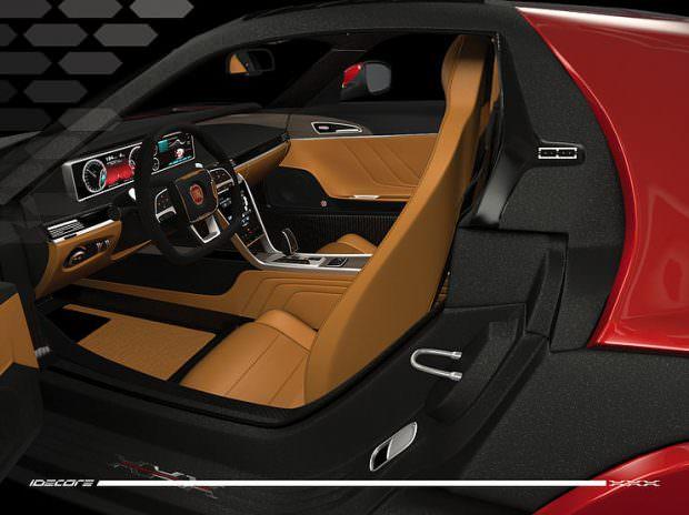 Fiat_xxx_interior