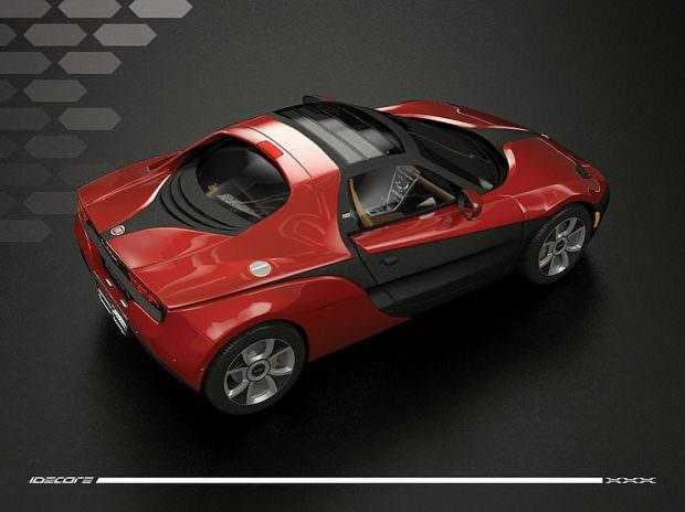Fiat_xxx_red_back_view