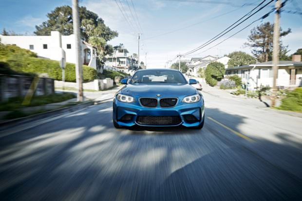 BMW M2 Coupe_18650-to-70