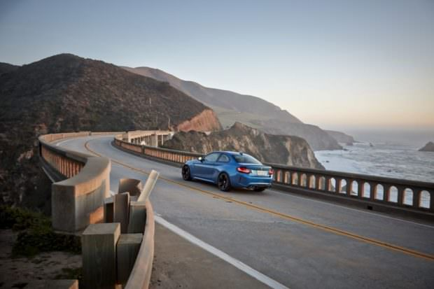 BMW M2 Coupe_21450-to-70