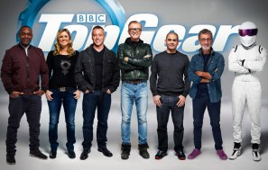 New_Top-Gear_presenters