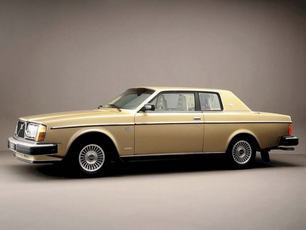1979_Volvo_262Coupe1