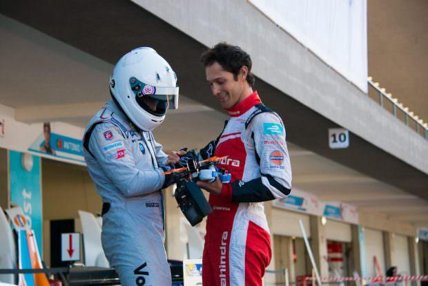 Current-E-Formula-E-Mexico-City-2016-season-2-Mahindra-Marta-Rovatti-Studihrad-_MGR5425