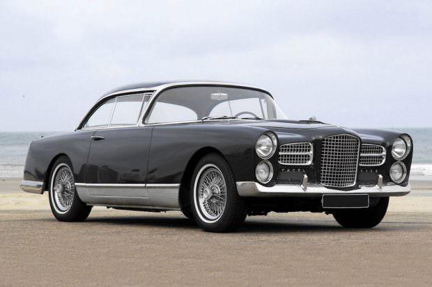 Facel-Vega-HK500-1959-06