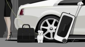 Rolls_Royce_Wraith_Luggage_2