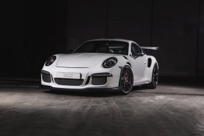Techart_Porsche_911_GT3_RS_4