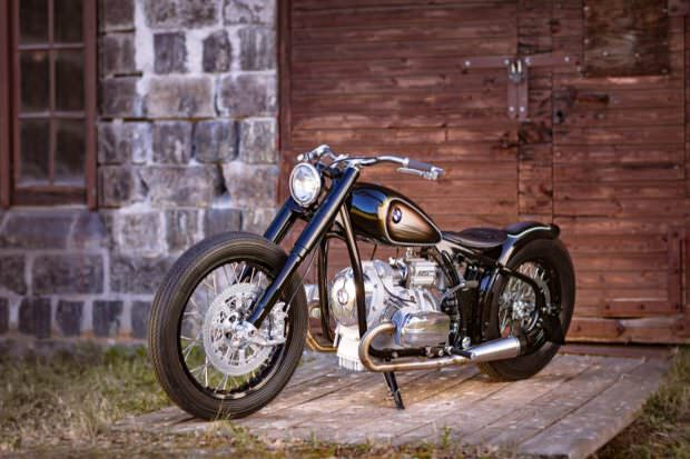 BMW_R_5_Hommage_Concept_1450-to-70