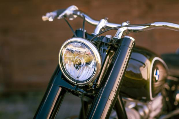BMW_R_5_Hommage_Concept_1550-to-70