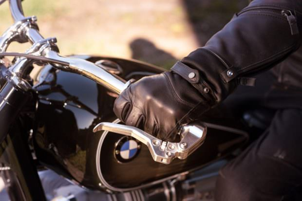 BMW_R_5_Hommage_Concept_1850-to-70