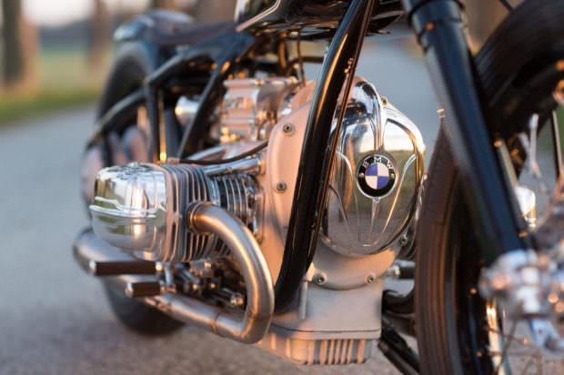 BMW_R_5_Hommage_Concept_2150-to-70