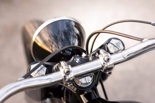 BMW_R_5_Hommage_Concept_2250-to-70