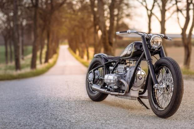 BMW_R_5_Hommage_Concept_2350-to-70