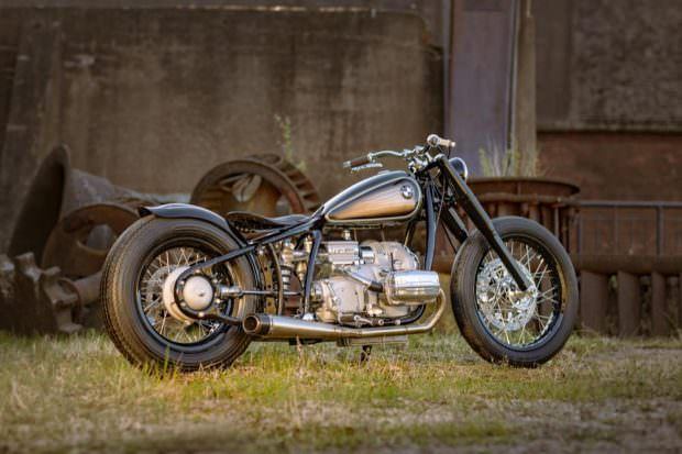 BMW_R_5_Hommage_Concept_4250-to-70