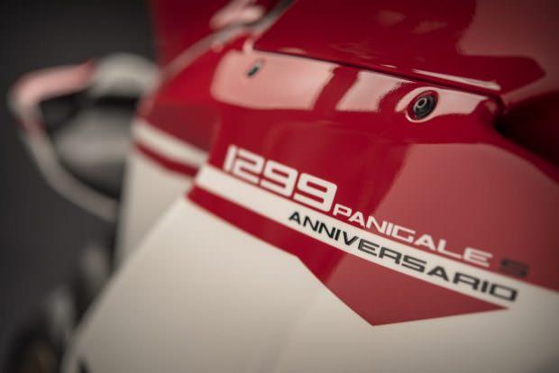 Ducati_1299_Panigale_S_Anniversario_10