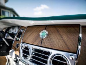 Rolls-Royce-Porto-Cervo_1