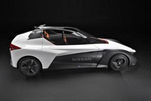 Nissan_BladeGlider_0250-to-70