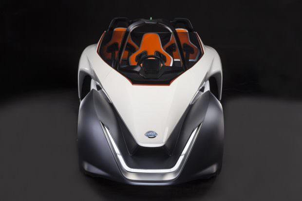 Nissan_BladeGlider_0550-to-70