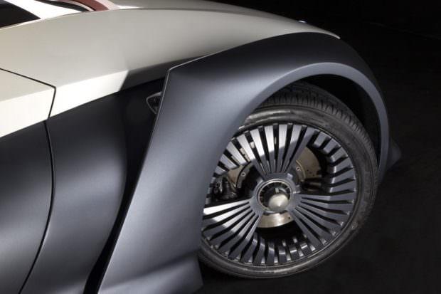 Nissan_BladeGlider_1550-to-70