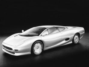 original_xj220-copy50-to-70