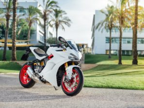 ducati_supersport_s_50to70_23