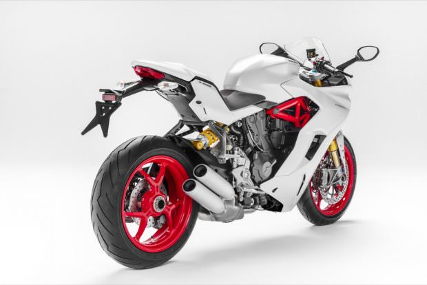 ducati_supersport_s_50to70_3