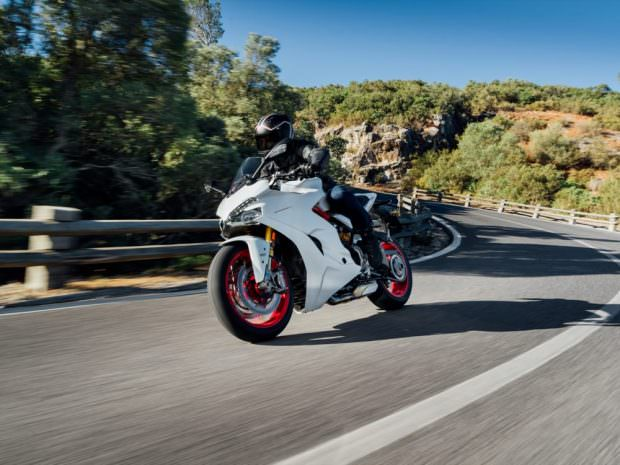 ducati_supersport_s_50to70_31