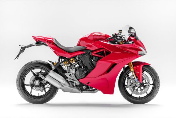 ducati_supersport_s_50to70_7